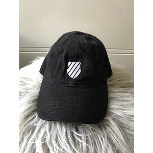 Kswiss dad hat